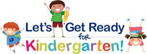 RAS Kindergarten Logo